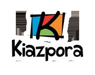 Kiazpora