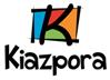 Kiazpora – Online Bookstore